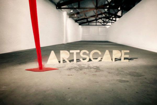 Artscape Titles