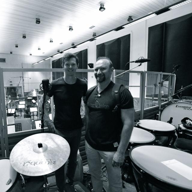 Prague_Dale&Michael@Smecky